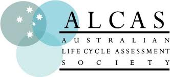 ALCAS Australian life cycle assessment society
