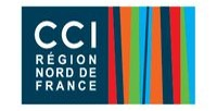 CCI Region Nord de France