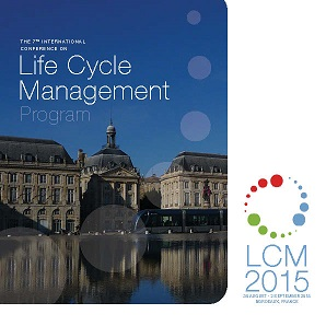 LCM PROGRAM BOOK